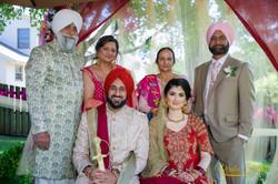 WEDDING DAY (550)