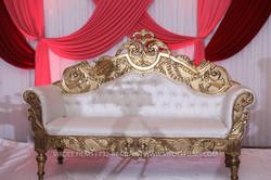 WEDDING DAY  (861)