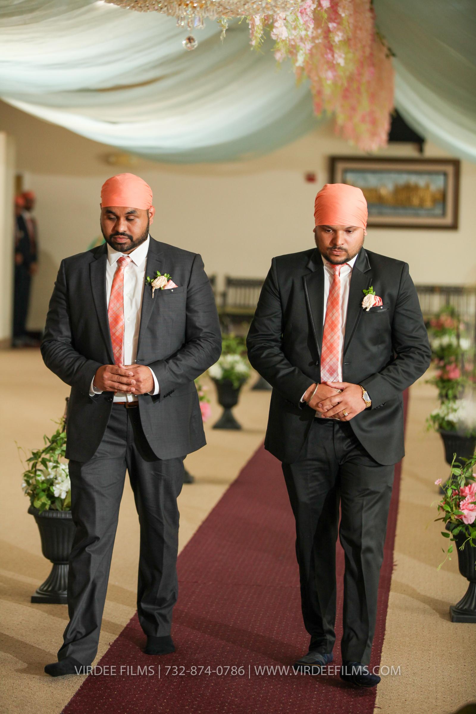 HARRY WEDDING (583)