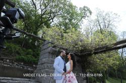 PRE-WEDDING  (110)