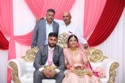 WEDDING DAY  (1131)