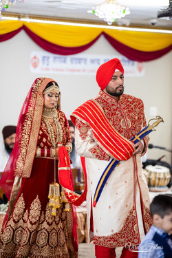 WEDDING (524)