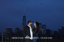 PRE-WEDDING  (420)