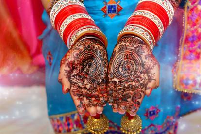 Wedding Photographer-Virdee Films  (29).