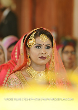 WEDDING  (866)
