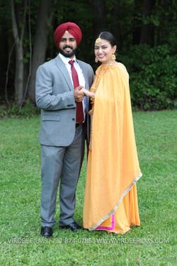 WEDDING  (1137)