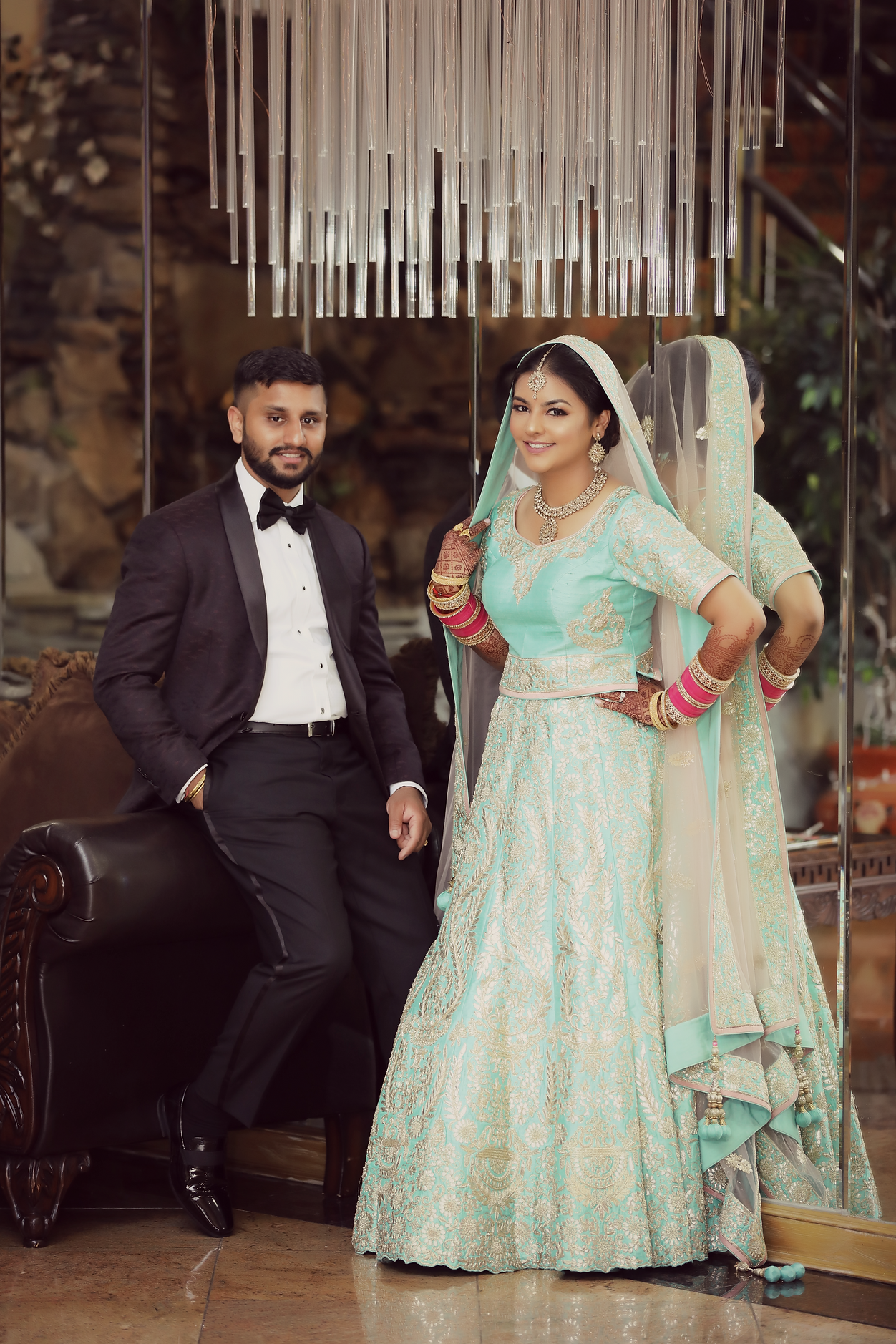 indian-wedding-photographers