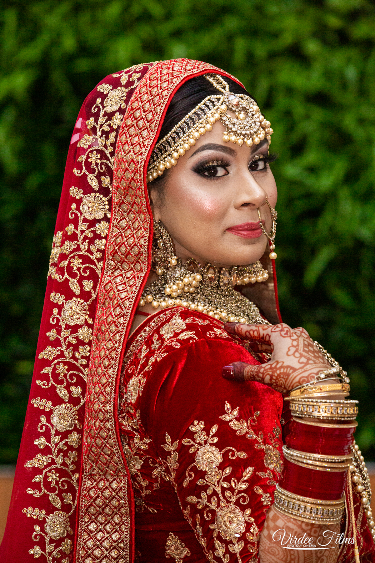 WEDDING (154)