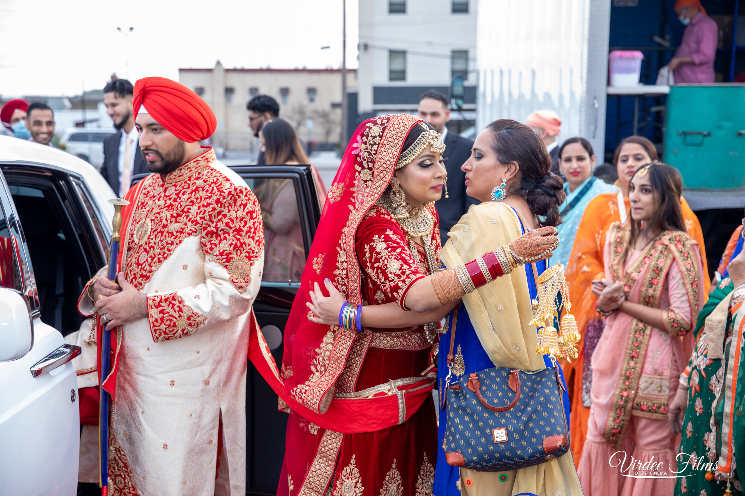 WEDDING (763)