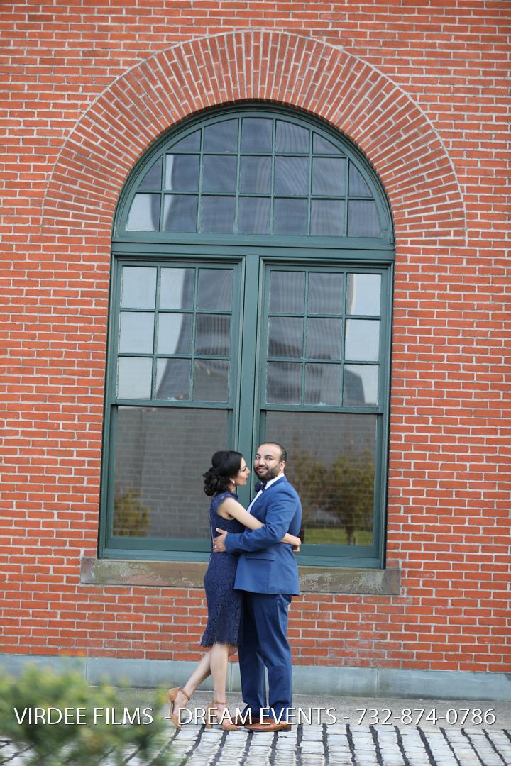 PRE-WEDDING  (213)