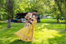 WEDDING (42).jpg