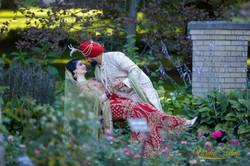 WEDDING DAY (76)