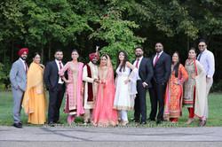 WEDDING  (1089)