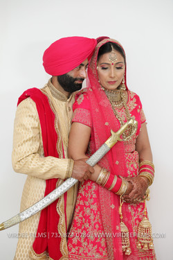 M+P WEDDING (16)