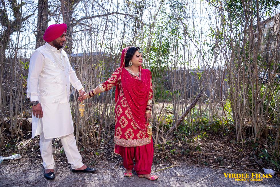 WEDDING (35).jpg