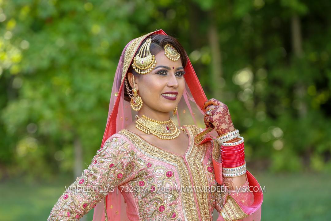 WEDDING  (1186)