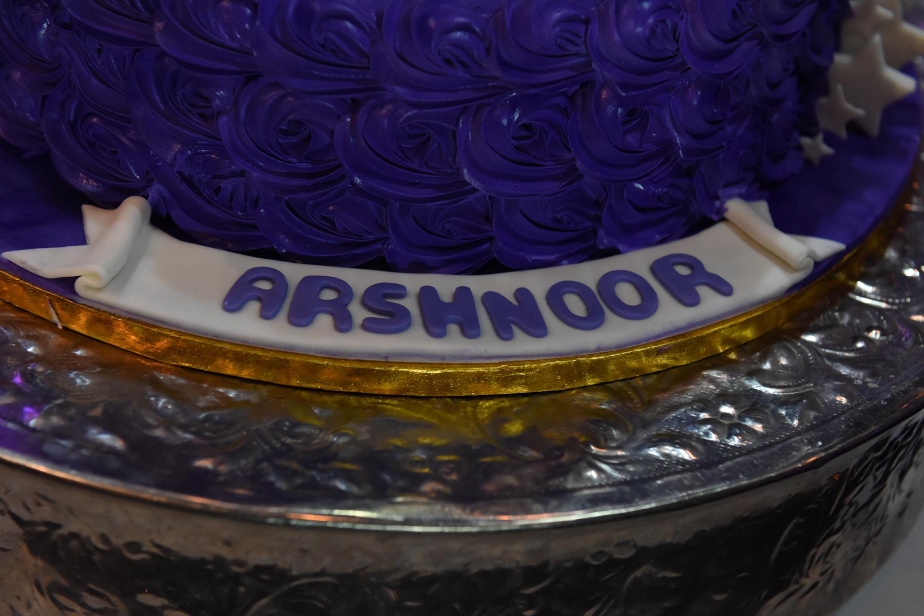 ARSHNOOR  (495)