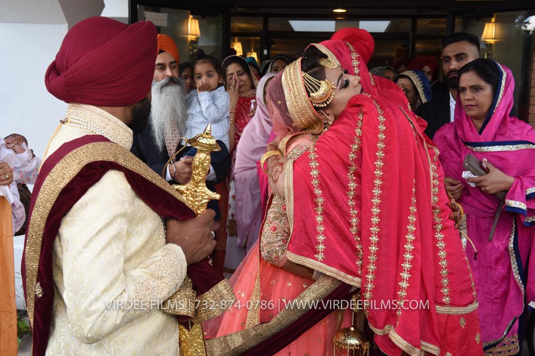 WEDDING  (1299)