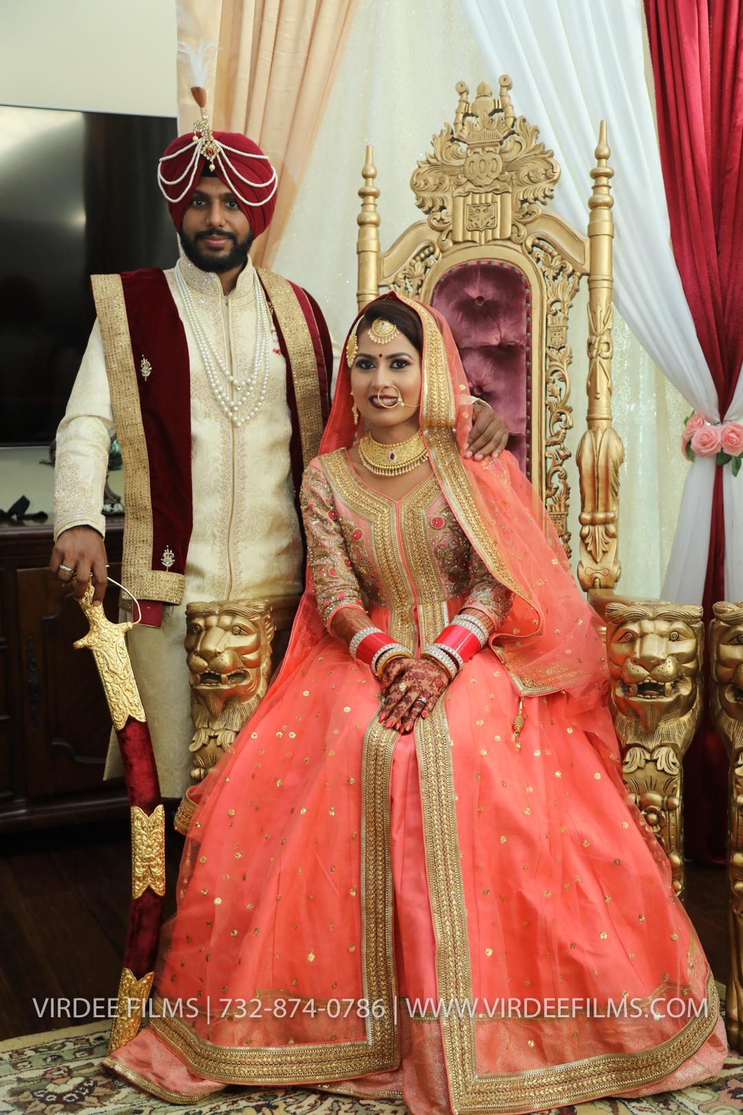 WEDDING  (1233)