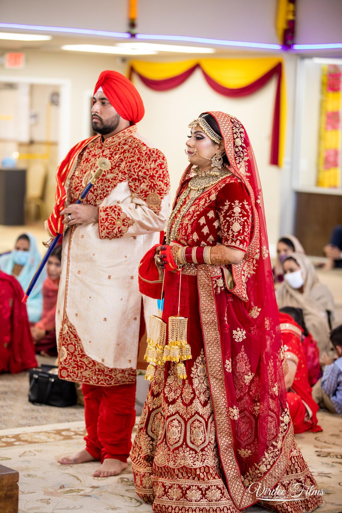 WEDDING (540)