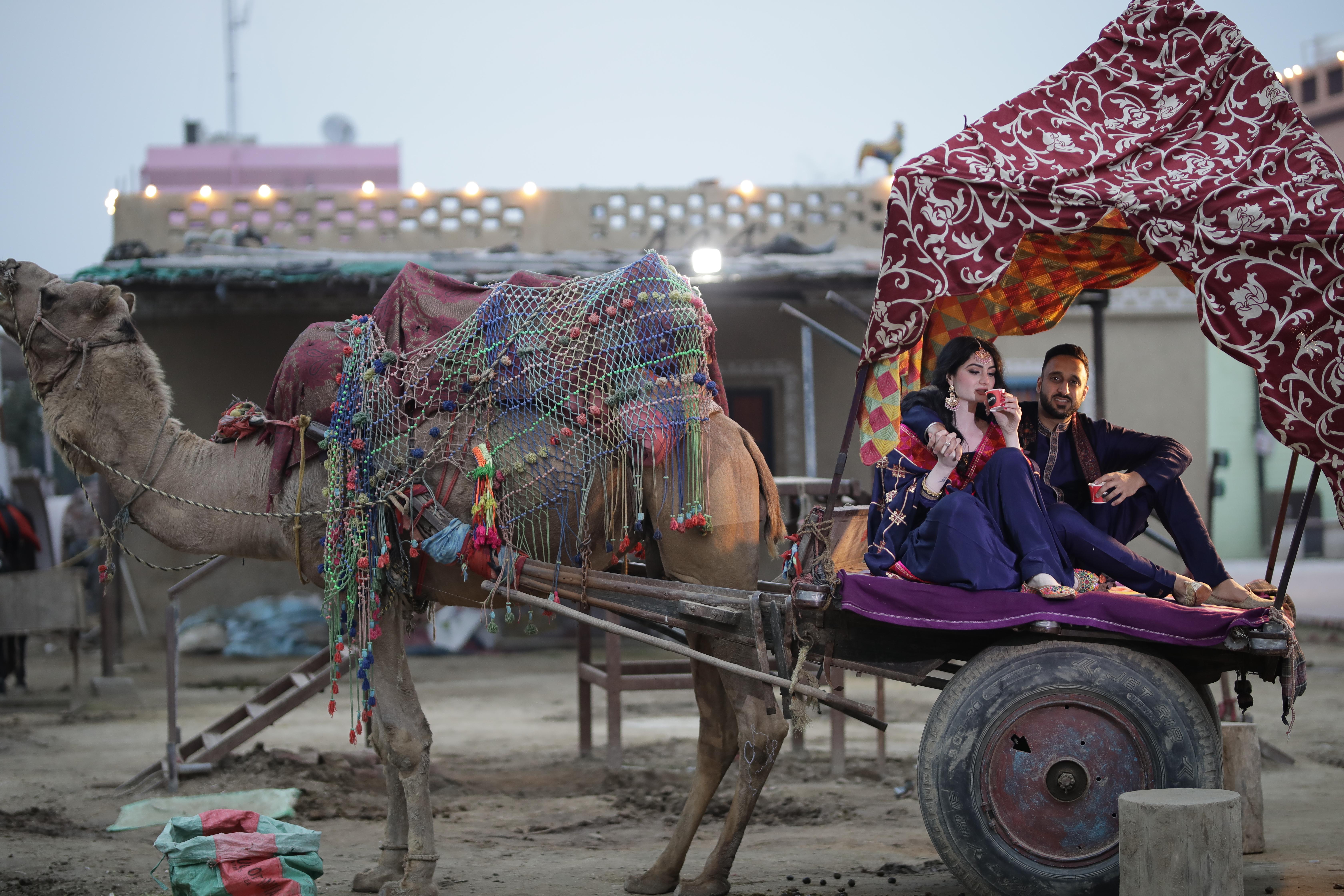 E-SHOOT INDIA  (102)