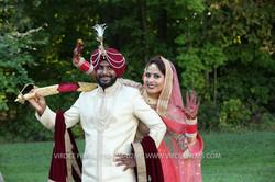 WEDDING  (1200)