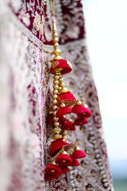LOVE WEDDING  (203)