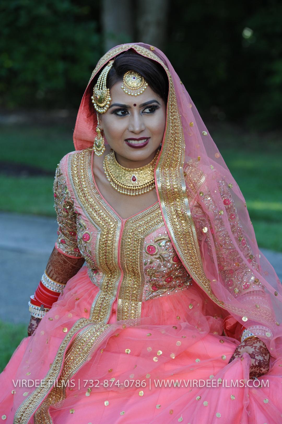 WEDDING  (1178)