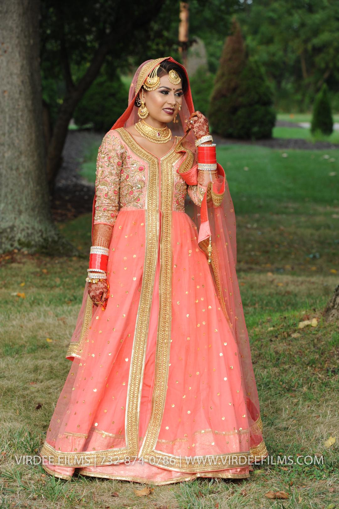 WEDDING  (166)