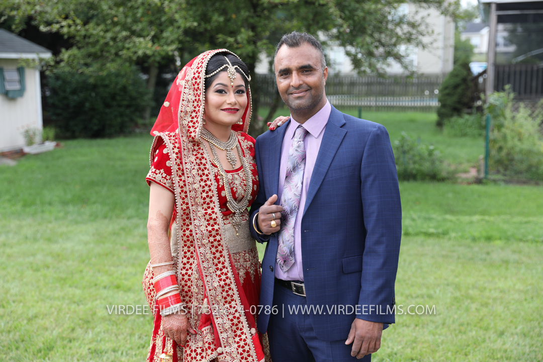 WEDDING DAY  (168)