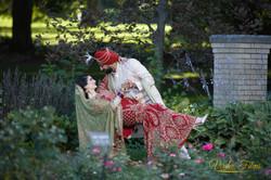 WEDDING DAY (71)
