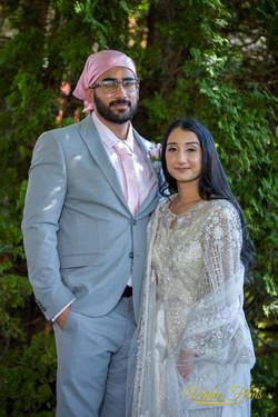 WEDDING DAY (291)