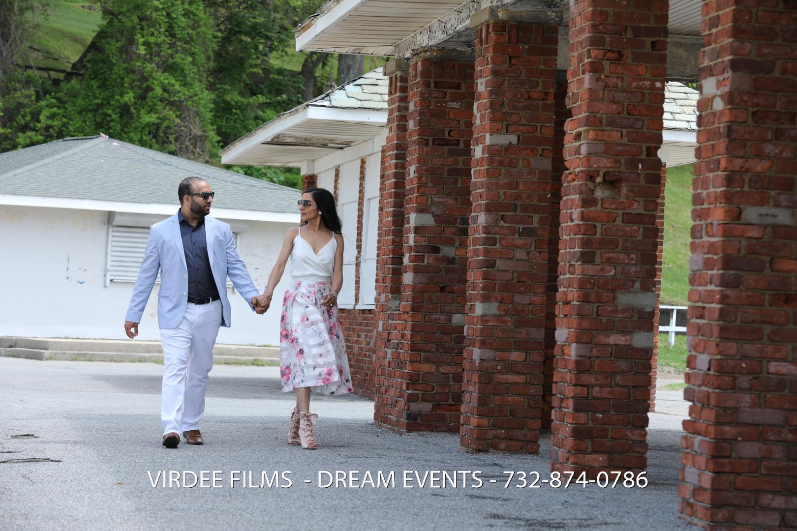 PRE-WEDDING  (4)