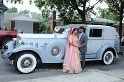 WEDDING DAY  (834)
