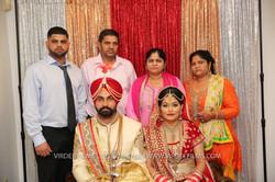 WEDDING DAY  (647)