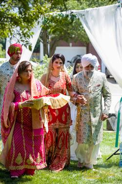 WEDDING DAY (314)