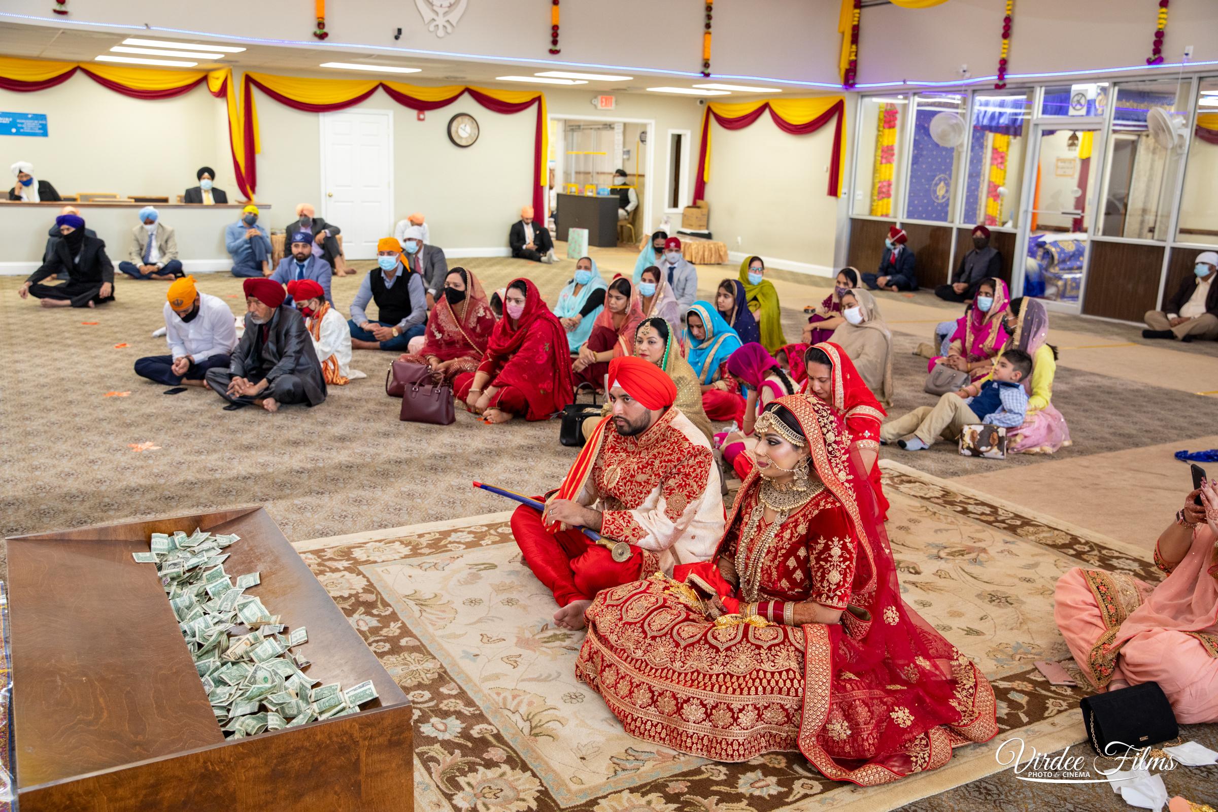 WEDDING (573)