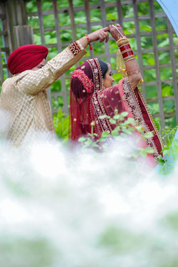 LOVE WEDDING  (152)