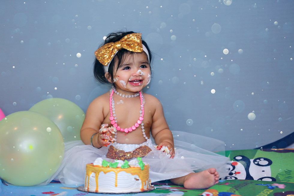 birthday-photographers3.jpg