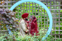 LOVE WEDDING  (138)