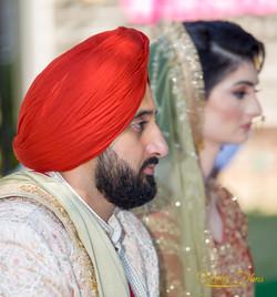 WEDDING DAY (470)