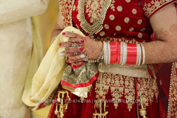 WEDDING DAY  (512)