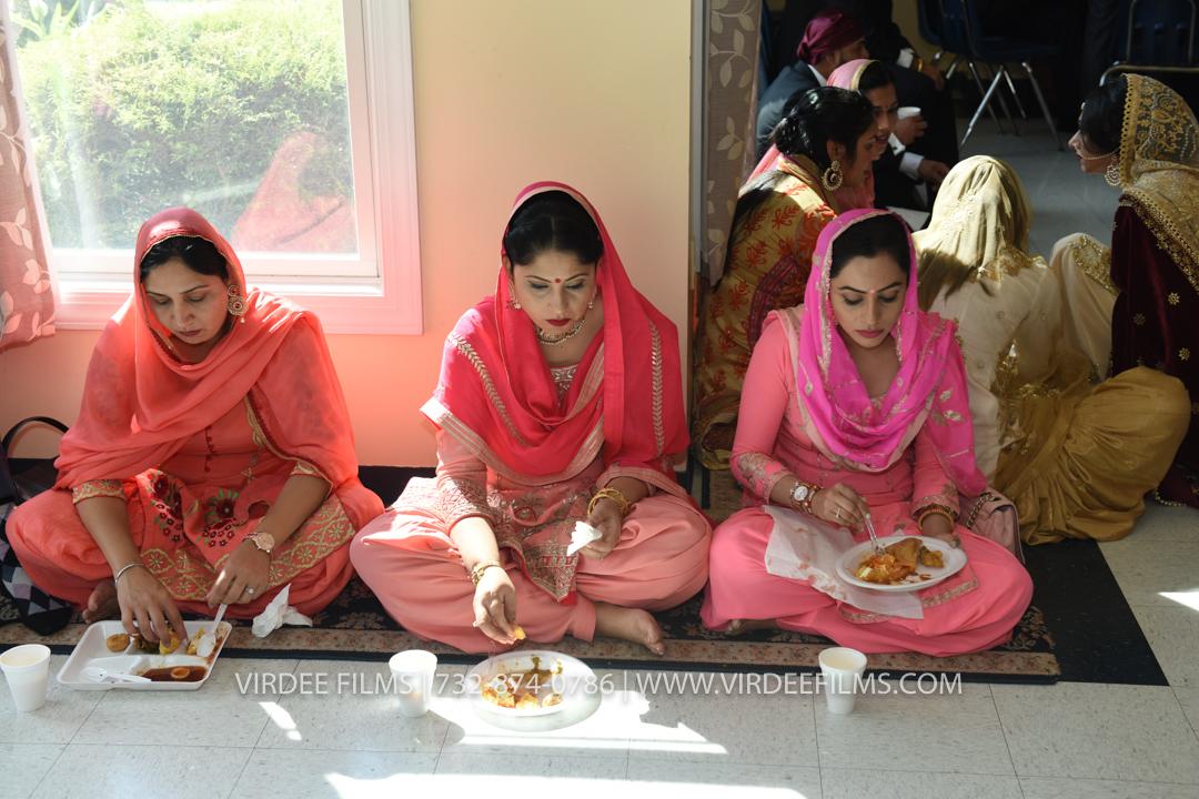 WEDDING  (578)