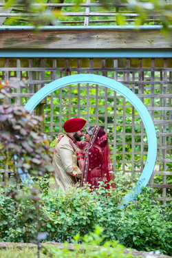 LOVE WEDDING  (136)