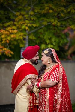 WEDDING  (50)