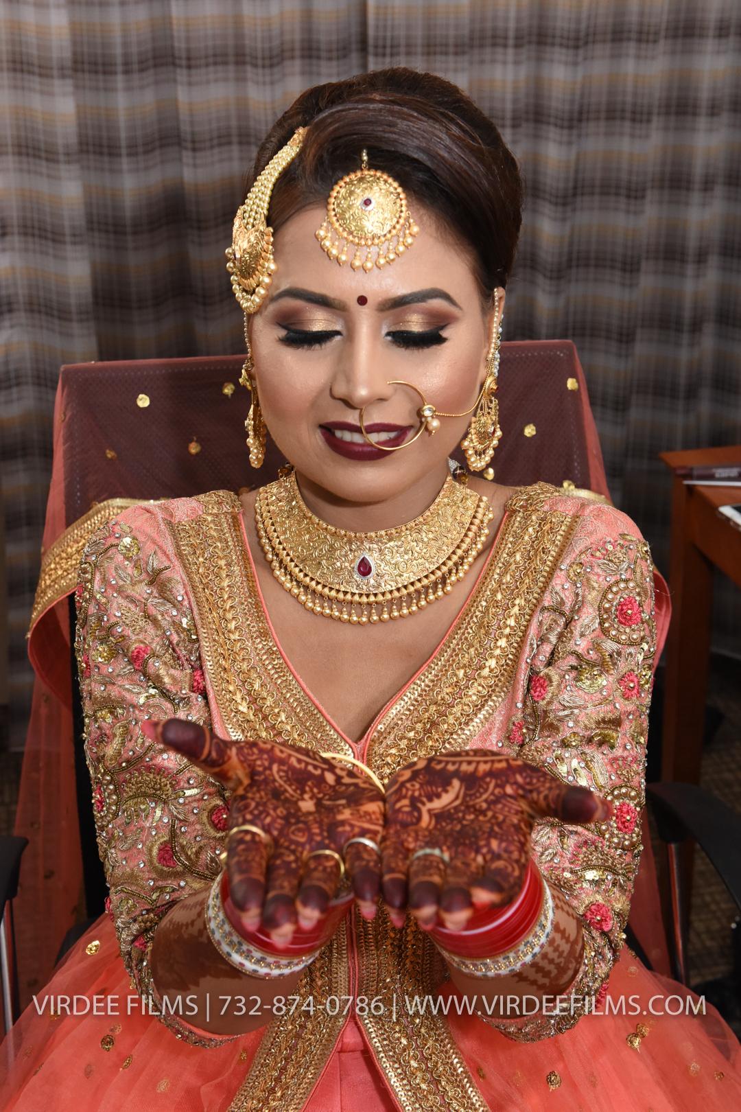WEDDING  (308)