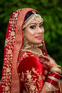 WEDDING (149)