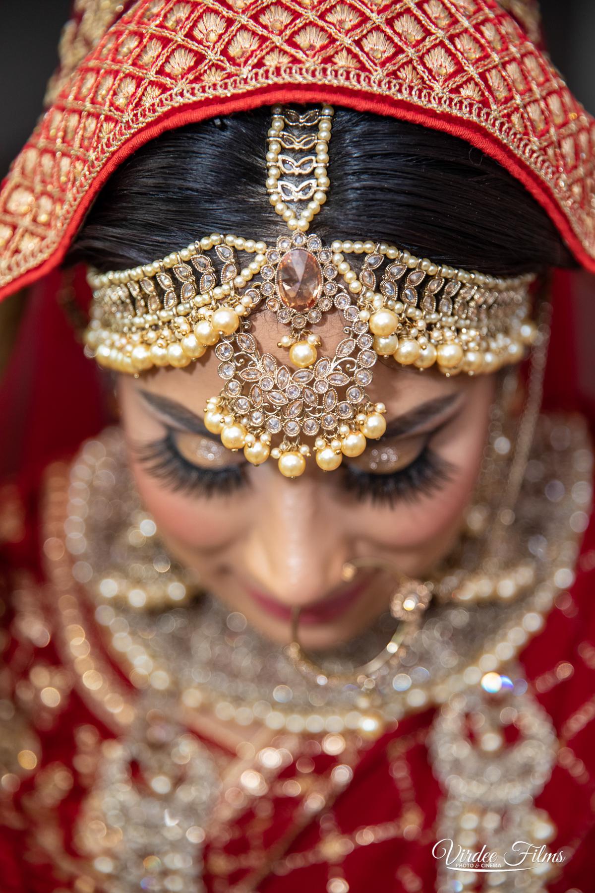 WEDDING (174)