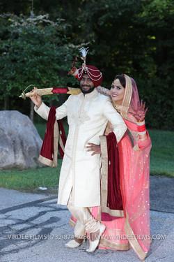 WEDDING  (79)