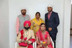 M+P WEDDING (561)